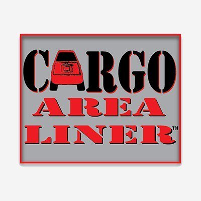 Cargo Area Liners