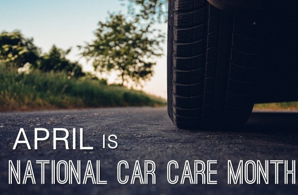 April-is-National-Car-Care-Month
