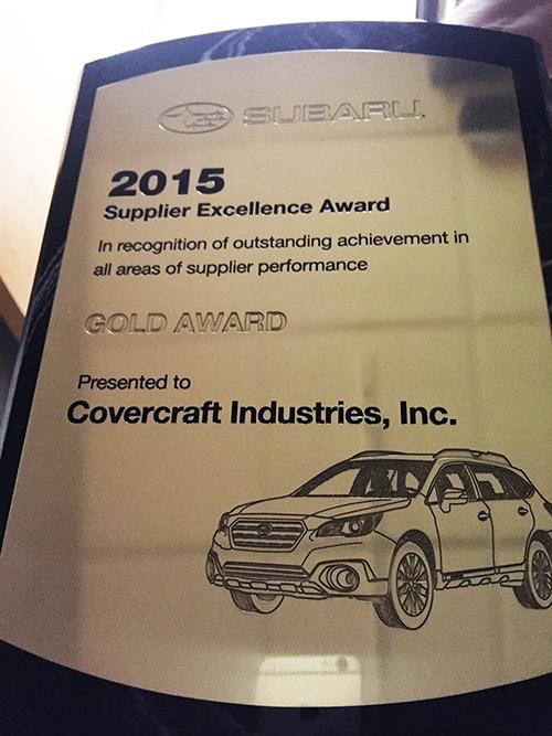 subaru-excellence-award