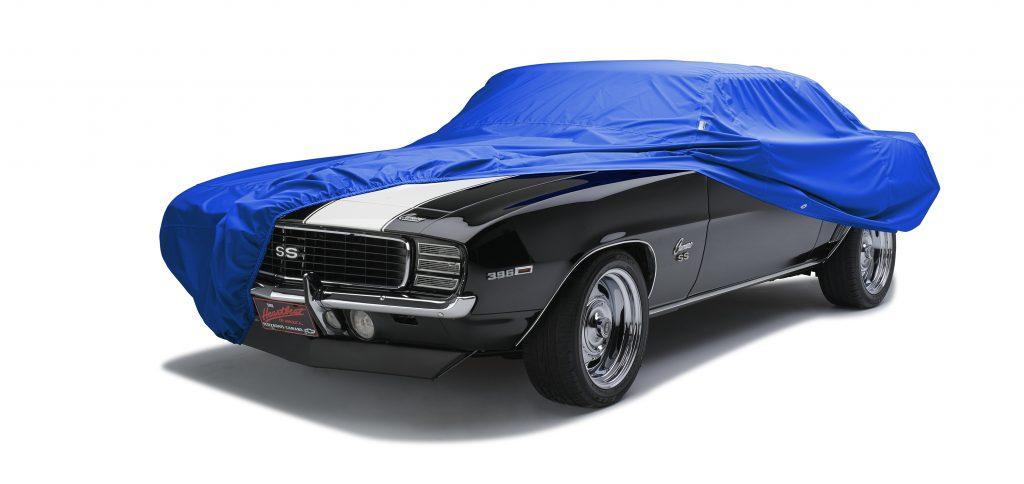 camaro-weathershield=blue