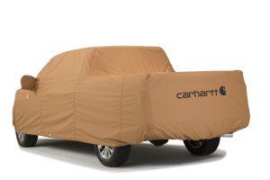 carhartt-logo-truck-cover