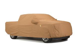 carhartt-truck-cover