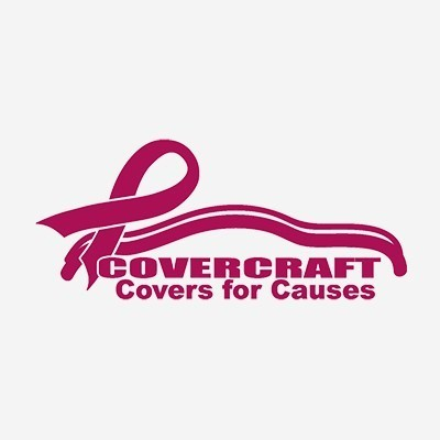 Covers for Causes - logo