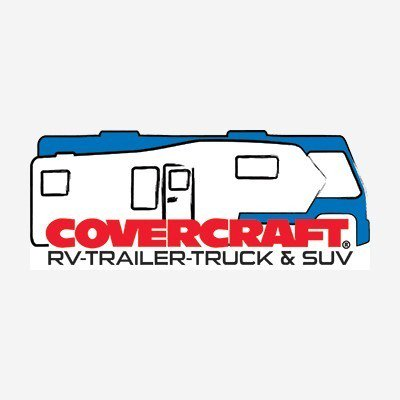Covercraft RV