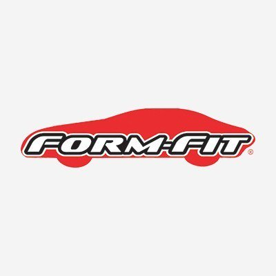 Form-Fit