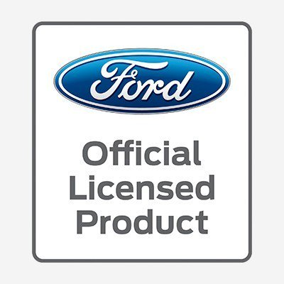 Ford Official License Product