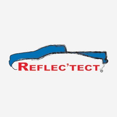 Reflec'tect Car Covers