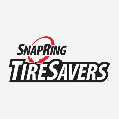 SnapRing TireSavers