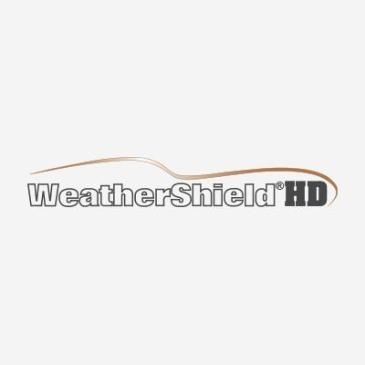 Weathershield HD