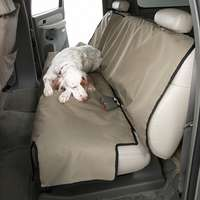 Canine Covers Econo Seat Protectors