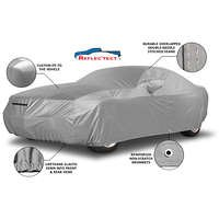 Covercraft Custom Reflectect Car Cover - 2