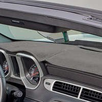 DashMat DashMat® Custom Dash Cover - Original DashMat Custom Dash Cover