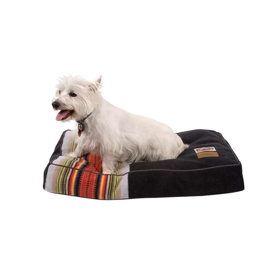 Pendleton Pet Beds Acadia National Park Pet Bed -