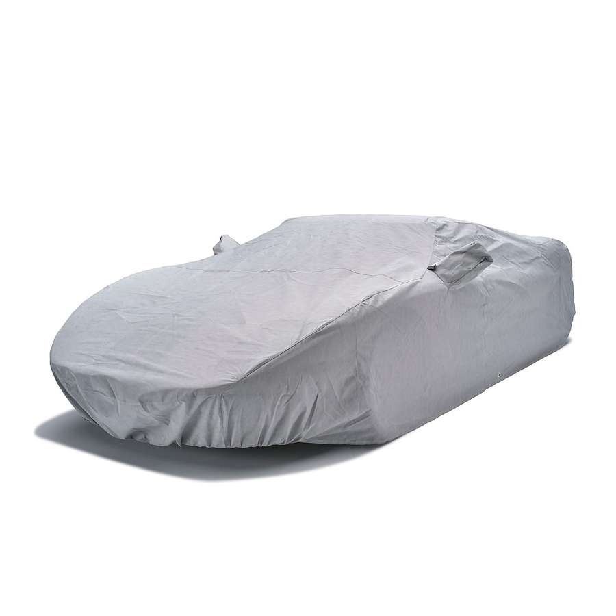 Covercraft Custom Block-It 200 Car Cover - Custom Block-It 200 Car Cover