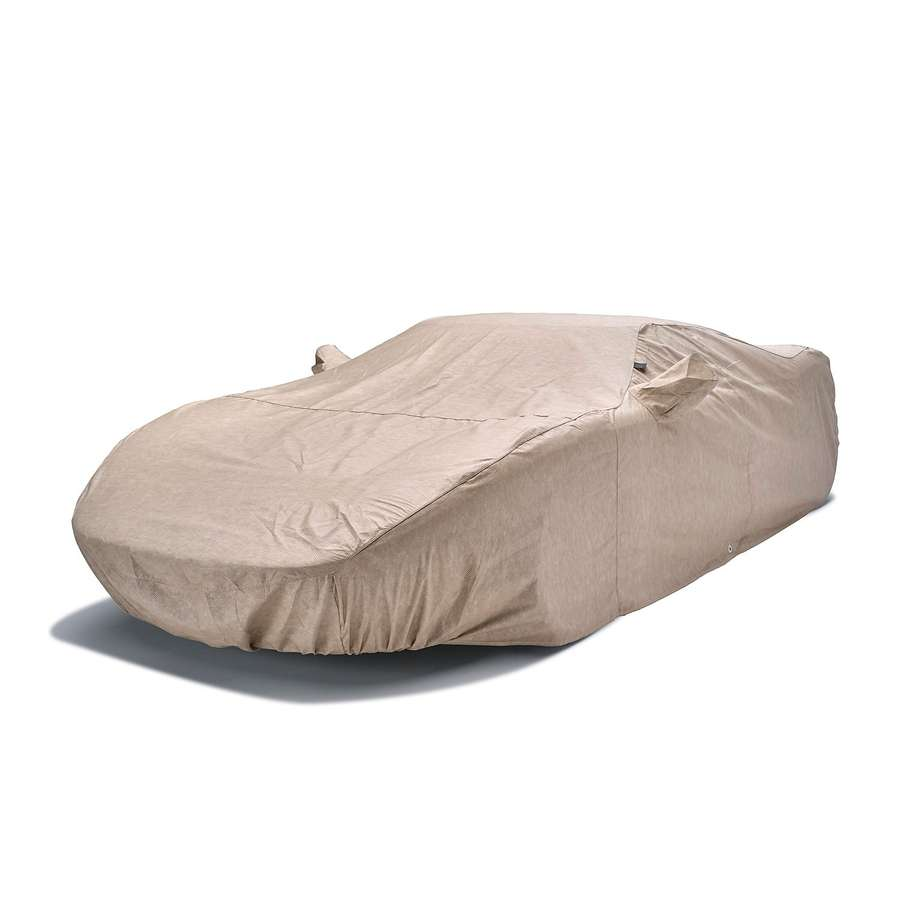 covercraft custom block it 380 car cover