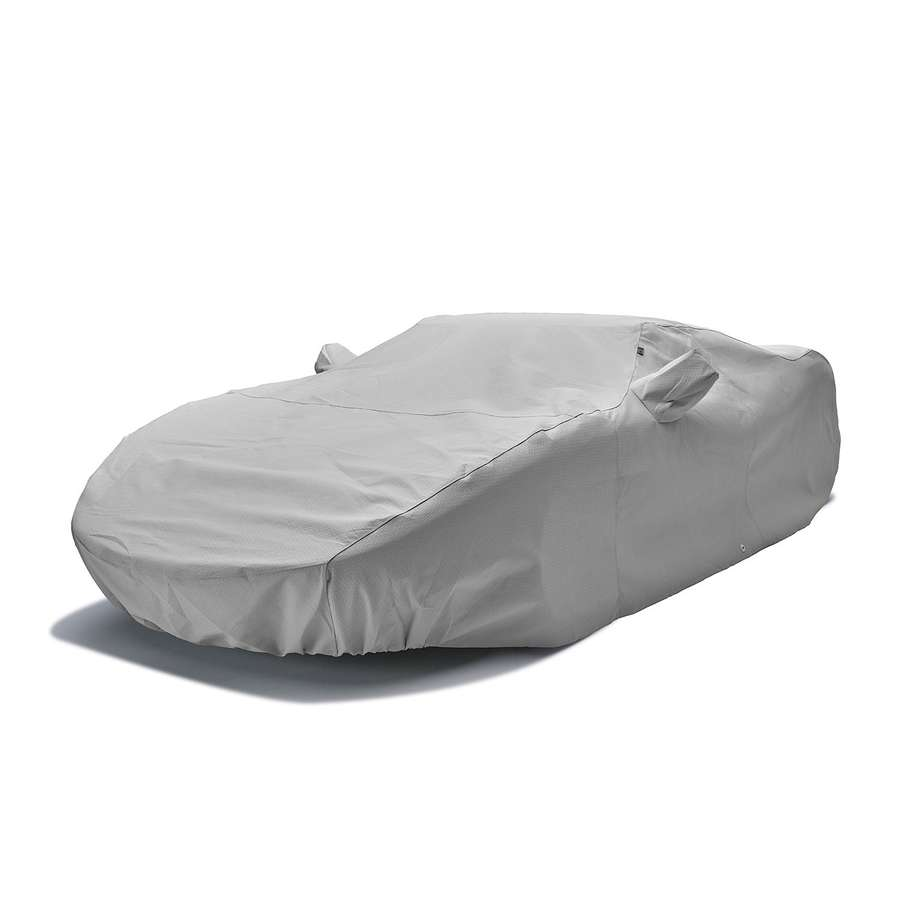 Evolution® - Covercraft Custom Evolution Car Cover