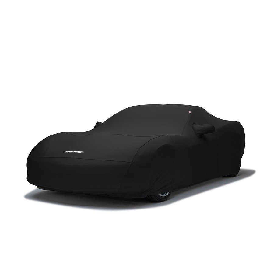 Covercraft Custom Form Fit Car Cover