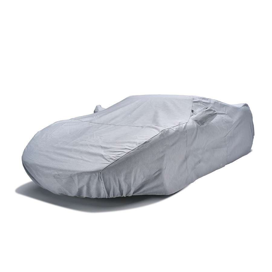 Covercraft Custom Noah Car Cover - Covercraft Custom Noah Car Cover