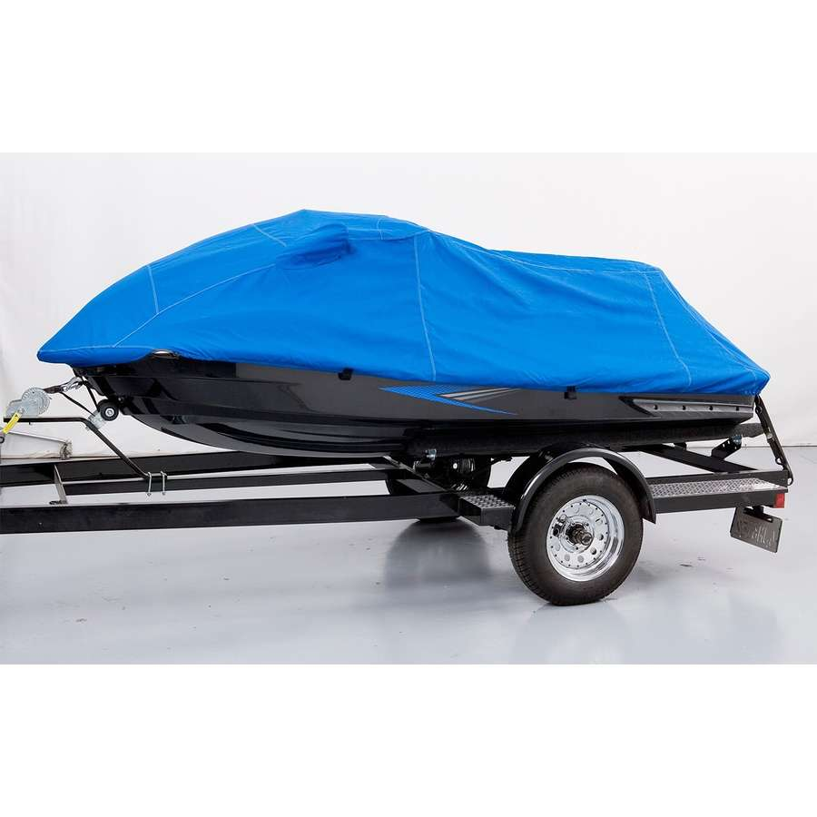 Covercraft Custom Personal Watercraft Covers - Covercraft