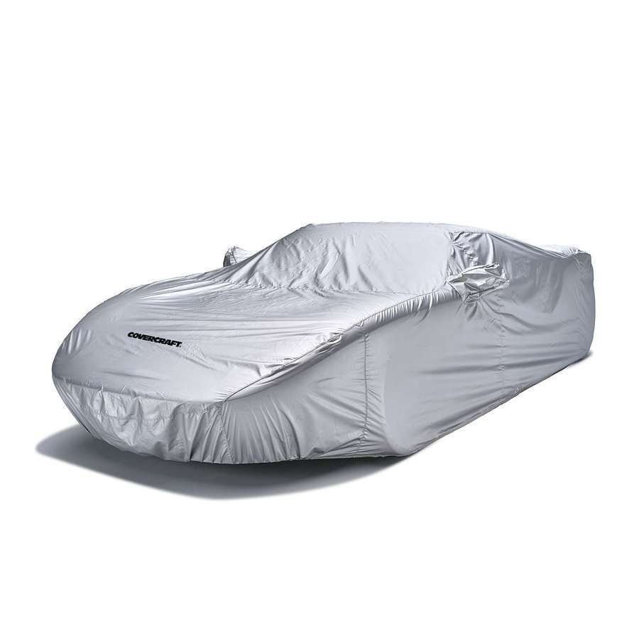 Reflec'tect® - Covercraft Custom Reflec'tect Car Cover