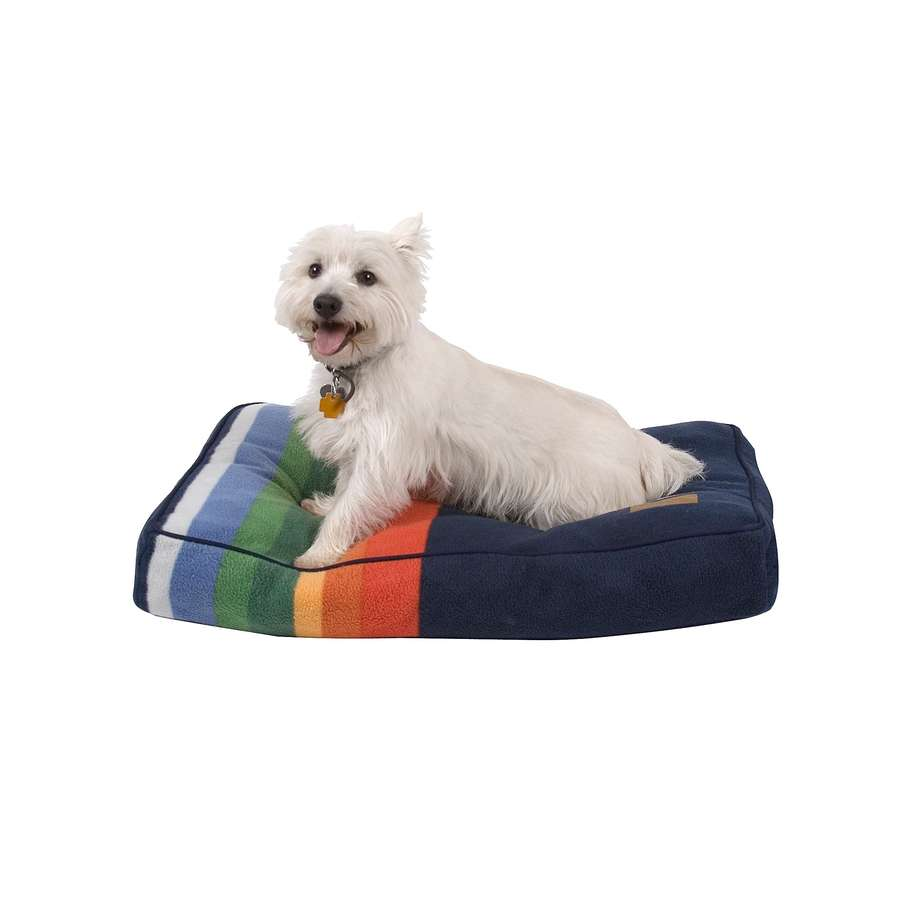 we gear dinocro the large have dog pet best super l amazon carhartt soft bed grey selected duck here me amazoncom info my amazoncouk photos black