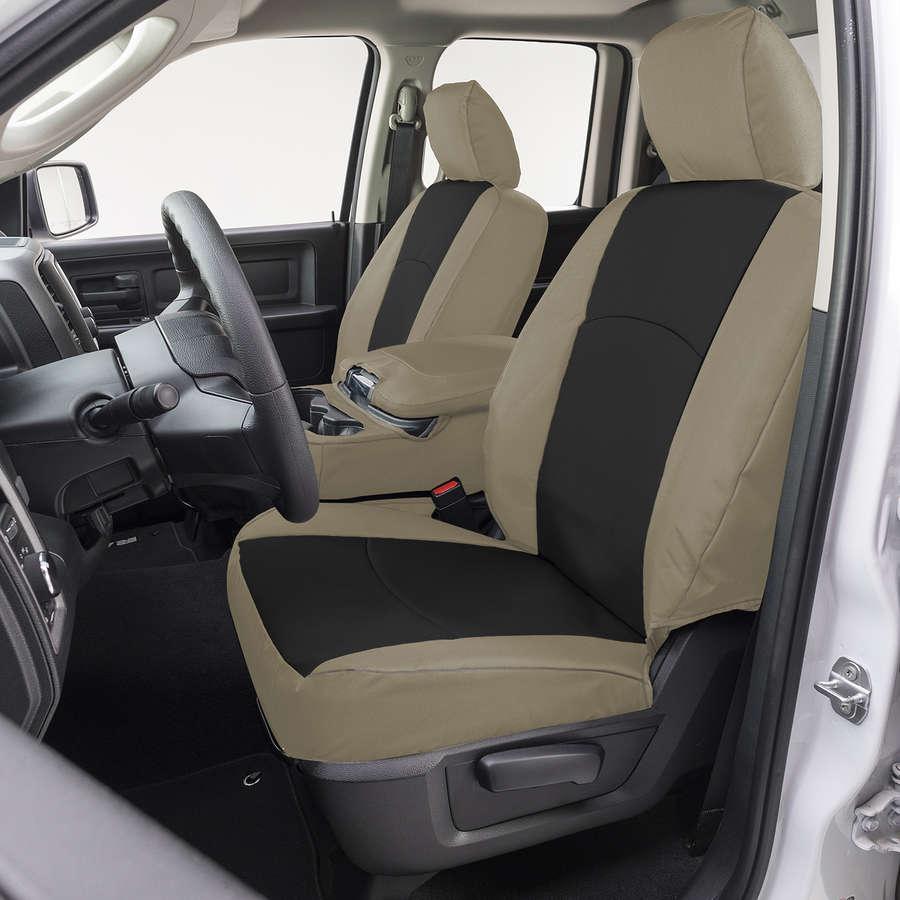 endura custom seat covers covercraft covercraft endura precisionfit custom seat covers