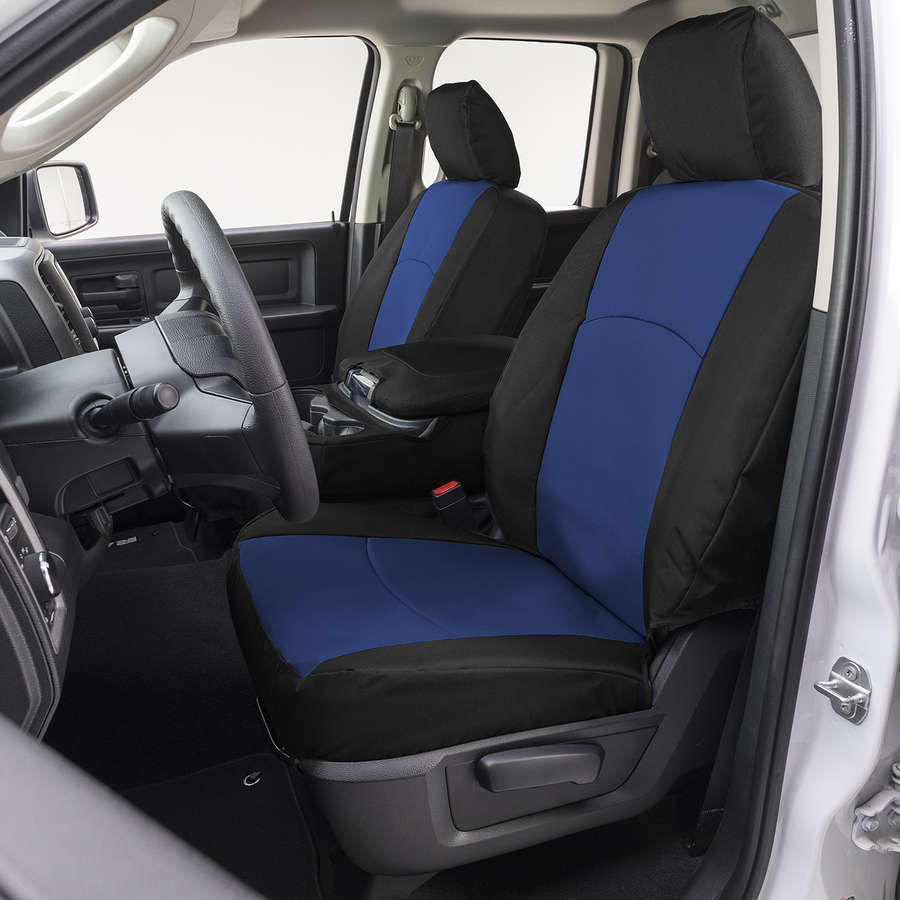 Astounding Covercraft Endura Precisionfit Custom Seat Covers Pdpeps Interior Chair Design Pdpepsorg