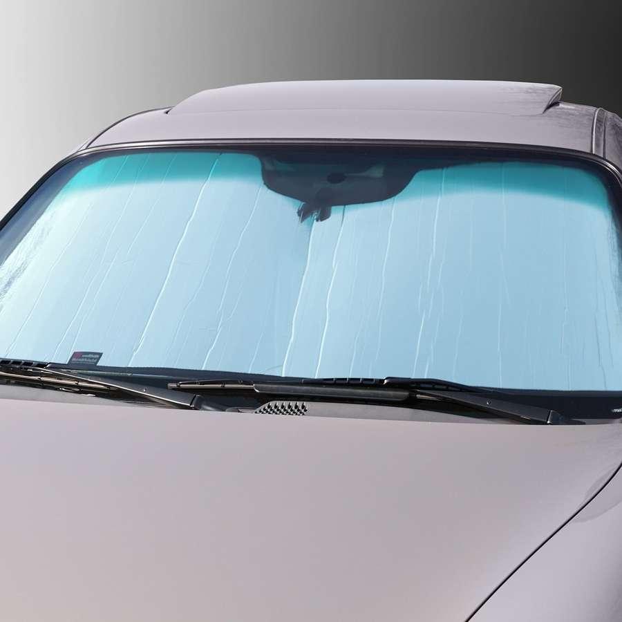 6f293c2e911 Flex Shade UV Windshield Sunscreen Sun Shades - Covercraft