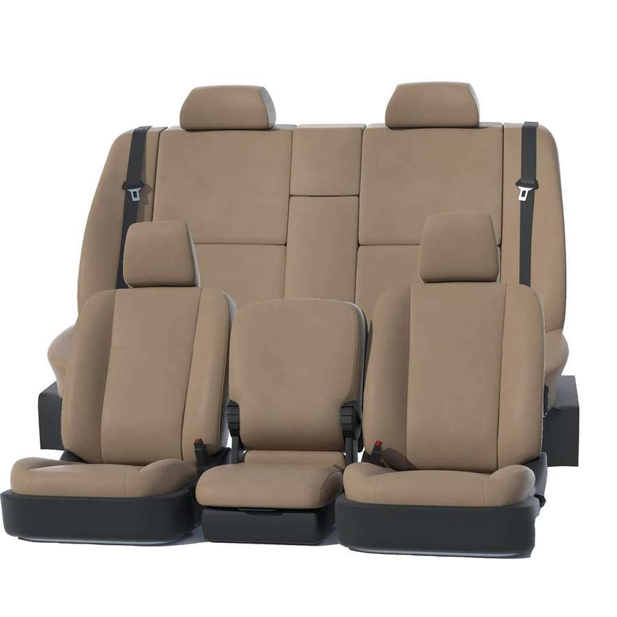 Prime Covercraft Leatherette Precisionfit Custom Seat Covers Pdpeps Interior Chair Design Pdpepsorg