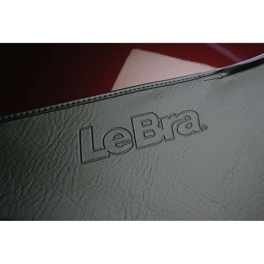 Lebra 45810-01 Hoodcover Or Protector
