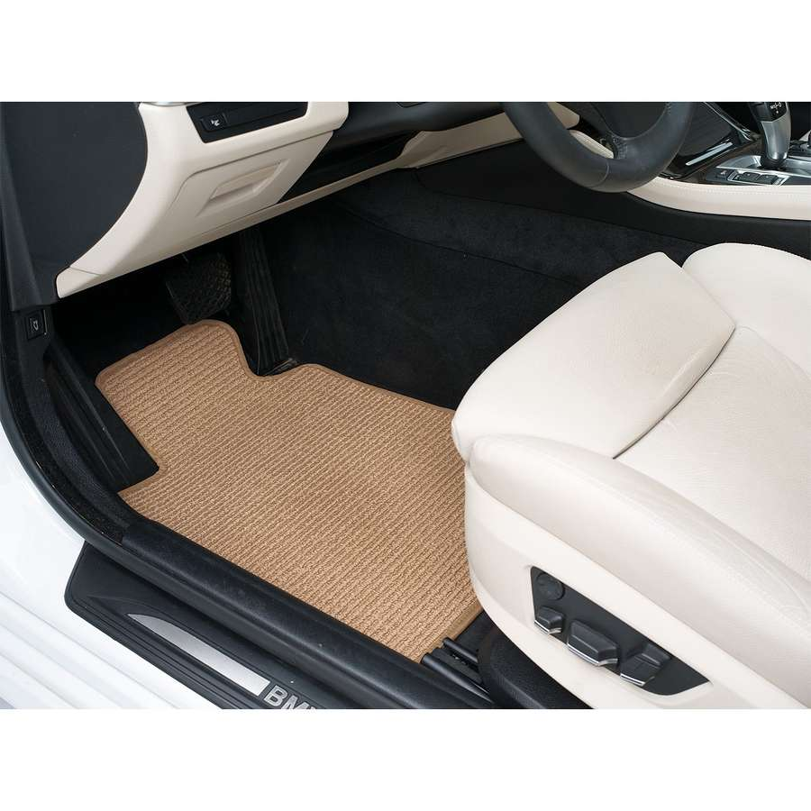 for infiniti in custom full mats foot suv cargo item car from carpets floor set liners waterproof leather
