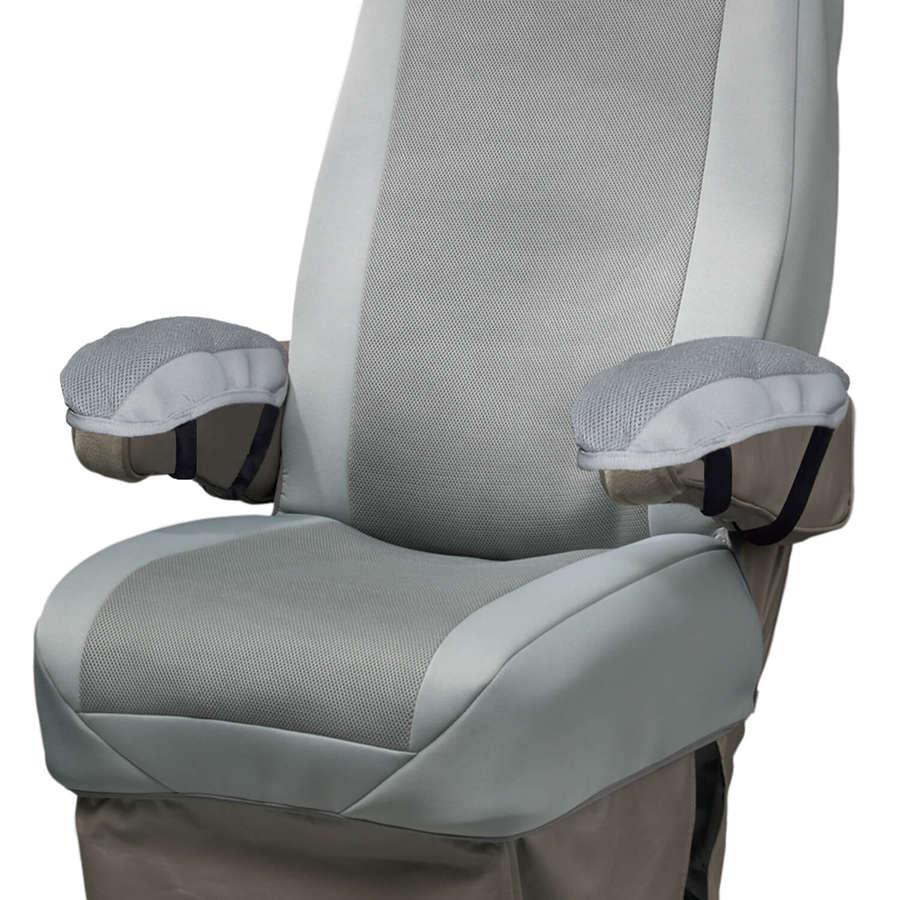 Flexsteel Rv Seat Covers Velcromag
