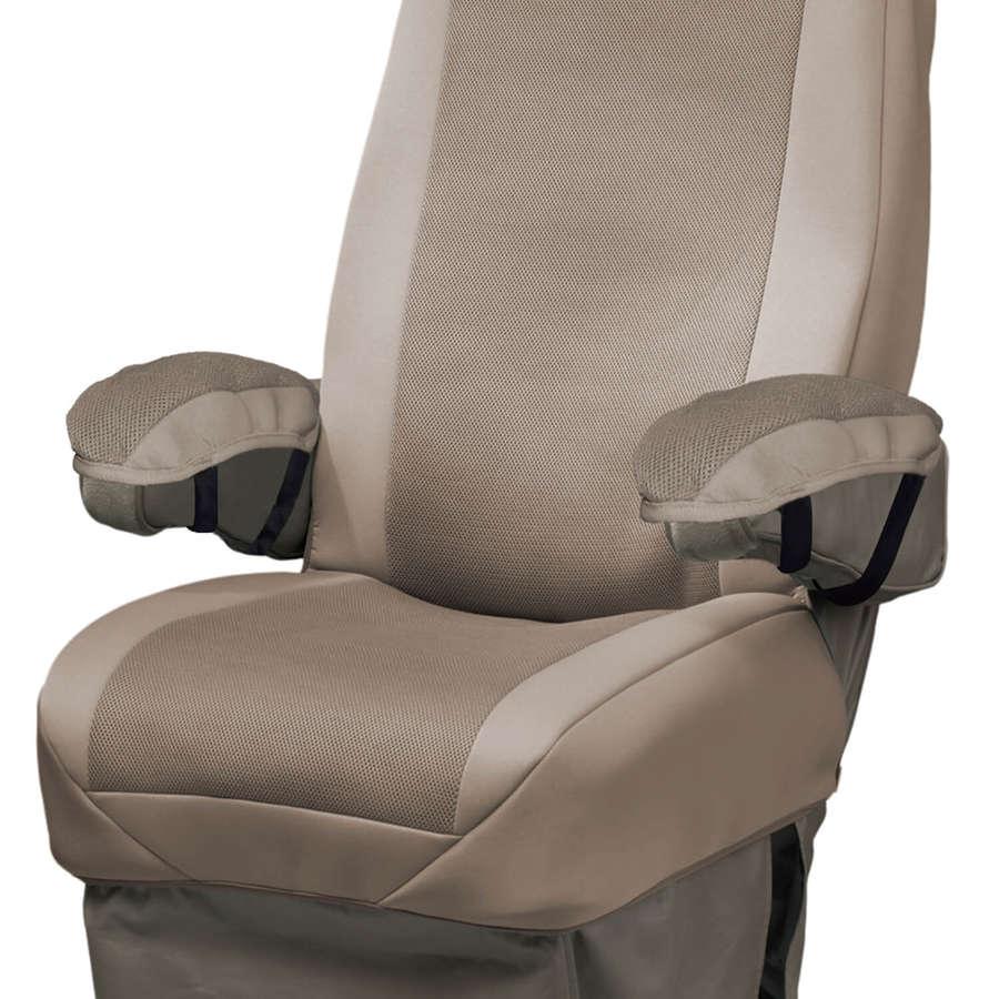 Fine Covercraft Rv Seatglove Unemploymentrelief Wooden Chair Designs For Living Room Unemploymentrelieforg