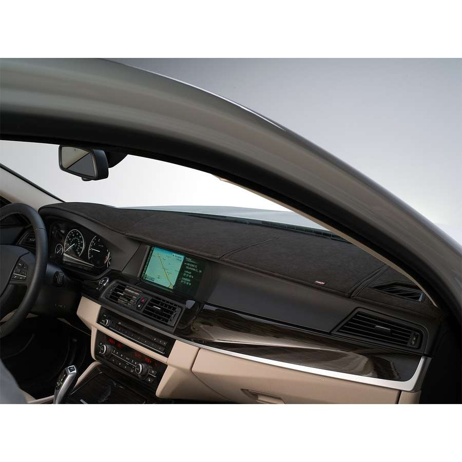 DashMat 1788-00-27 Crystal Blue Dashboard Cover and Protector Covercraft