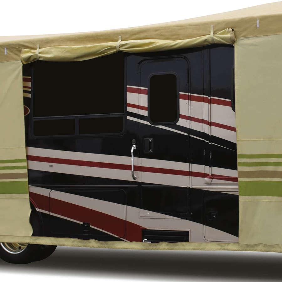 ADCO 64829 Winnebago Class A RV Cover