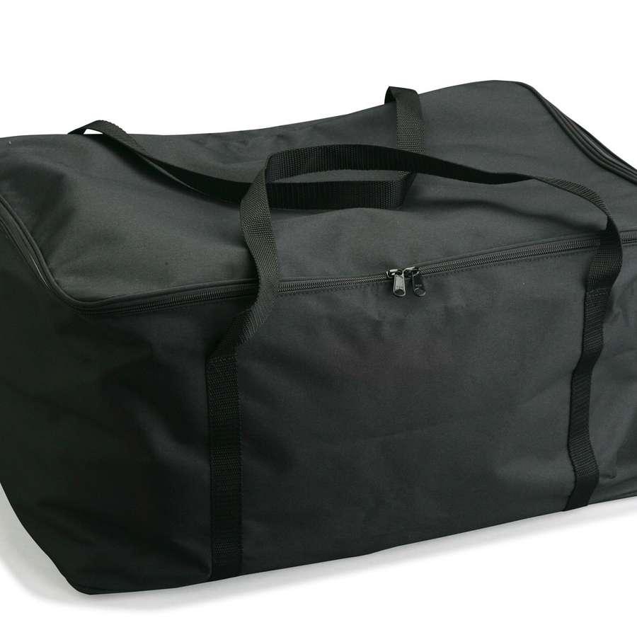 Covercraft Zippered Tote Bag - Covercraft
