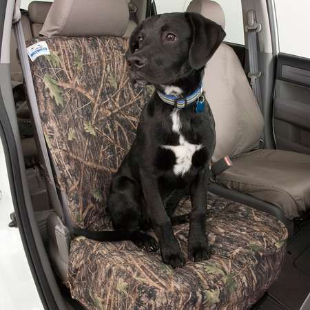 Canine Seat Protectors
