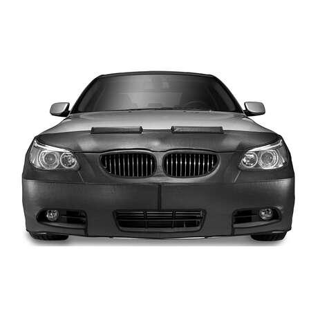 2015 Mercedes-Benz ML350 Colgan and Le Front End Protectors ... on tuning mercedes-benz ml350, custom audi tt, custom mercedes ml, 2006 mercedes-benz ml350, custom car skirts mercedes, custom mini cooper s, custom porsche 911, mercedes-benz m-class ml350, custom 2008 mercedes ml350 interior, custom hyundai sonata, custom bmw x6,