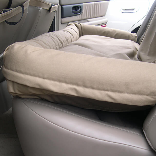 Fleeced Satin FS12119F3 Red Covercraft Custom Fit Car Cover for Select Chevrolet C//K-Series Pickup Models