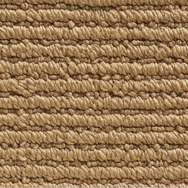Covercraft Beige Premier Berber Custom Fit Floormat-2 pc Set 2761101-23