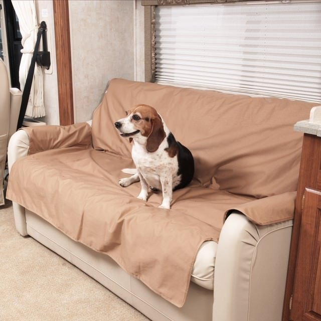 Awesome Cargo Area Liners And Seat Covers For Dogs Covercraft Short Links Chair Design For Home Short Linksinfo