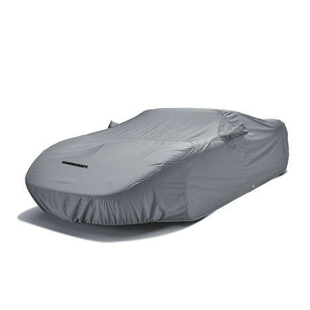 sc 1 st  Covercraft & Ford Mustang markmcfarlin.com