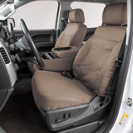 Ford Transit 2004  LUXURY VELOUR HEAVY DUTY VAN SEAT COVERS 2+1